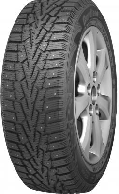 Шина Cordiant Snow Cross 205/60 R16 96T зимняя шина cordiant polar sl 185 65 r14 86q