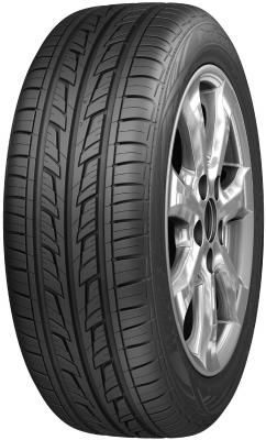 Шина Cordiant Road Runner 205/60 R16 92H цены