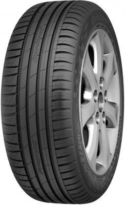 Шина Cordiant Sport 3 205/60 R16 92V летняя шина cordiant road runner 185 70 r14 88h