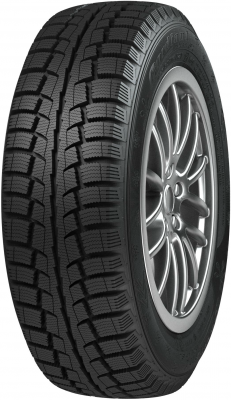Шина Cordiant Polar SL 185 /60 R14 82T зимняя шина cordiant snow cross pw 2 185 60 r14 82t