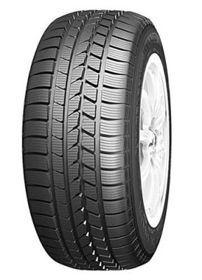Шина Roadstone WINGUARD SPORT 275/40 R20 106W шина roadstone winguard suv 215 65 r16 98h
