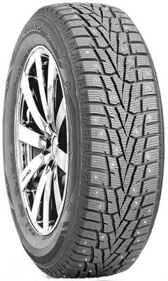 Шина Roadstone WINGUARD winSpike SUV 235/70 R16 106T шина roadstone winguard suv 215 65 r16 98h