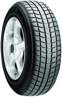 цена на Шина Roadstone EURO-WIN 700 195/70 R15C 104R