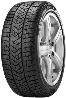 Шина Pirelli Winter Sottozero 3 285/30 R20 99V XL