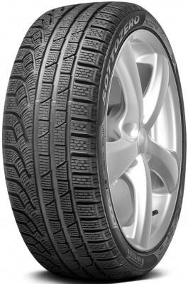 Шина Pirelli Winter Sottozero II 285/35 R20 104W XL