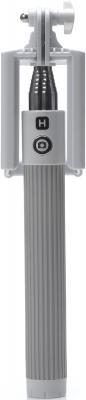 Монопод Harper RSB-105 серый цена