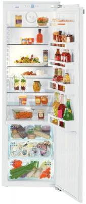 Холодильник Liebherr IKB 3520-20 001 белый
