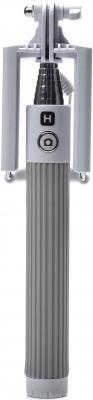Монопод Harper SO-201 серый