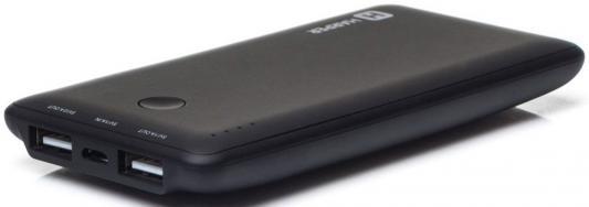 Внешний аккумулятор Harper PB-6001 6000 mAh