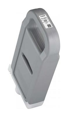 Картридж Canon PFI-1700 для Canon imagePROGRAF Pro-2000 Pro-4000 Pro-4000S Pro-6000S прозрачный 0785C001 цена