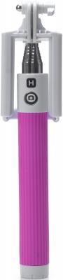 Монопод Harper RSB-105 розовый цена