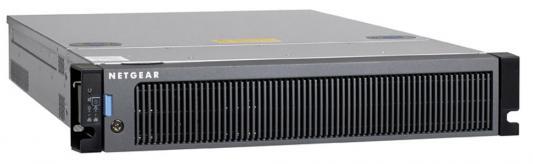 Сетевое хранилище NETGEAR RR4312X0-10000S