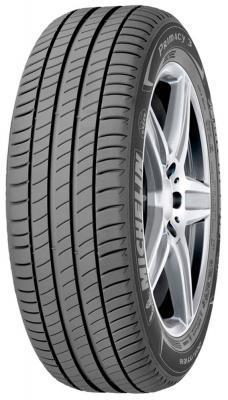 все цены на  Шина Michelin Primacy 3 AO DT1 G 225/50 R17 94Y  онлайн