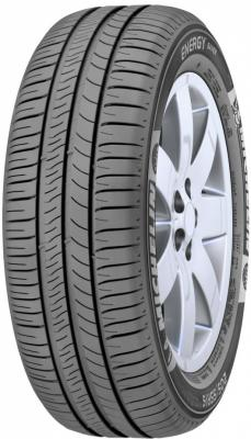 Шина Michelin Energy Saver + TL 215/60 R16 95H шина michelin crossclimate tl 205 55 r16 94v