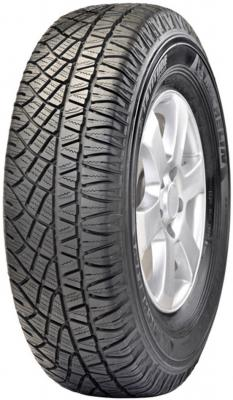 Шина Michelin Latitude Cross TL 285/65 R17 116H michelin energy xm2 195 65 r15 91h