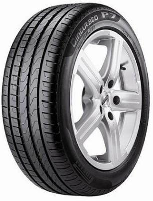 Шина Michelin Primacy 3 MOE ZP 245 мм/45 R18 Y шины michelin primacy hp 275 45 r18 103y