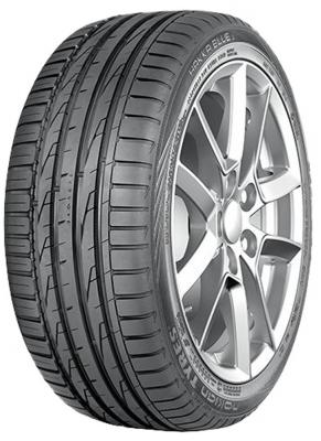 Шина Nokian Hakka Blue 2 215/55 R17 98W шина michelin crossclimate 215 55 r17 98w