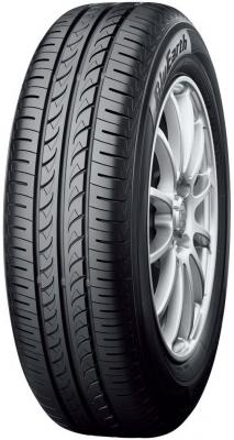 цена на Шина Yokohama BluEarth AE-01 185/55 R15 82V