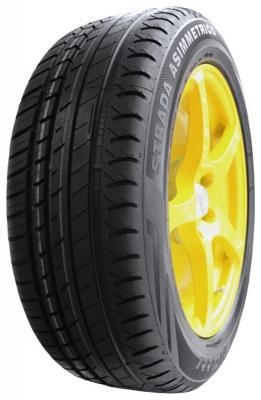 Шина Viatti Strada Asimmetrico V-130 175/70 R14 84H летняя шина cordiant road runner ps 1 185 65 r14 86h