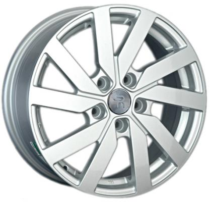 Диск Replay MR174 7.5xR17 5x112 мм ET47.5 SF (конус, C570)