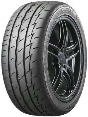 Шина Bridgestone Potenza RE003 195/60 R15 88V bridgestone 225 50 r17 94w potenza re003 adrenalin