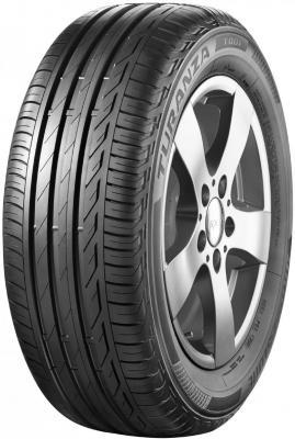 Шина Bridgestone Turanza T001 195/55 R15 85V летняя шина amtel planet evo p 852 195 60 r15 88h