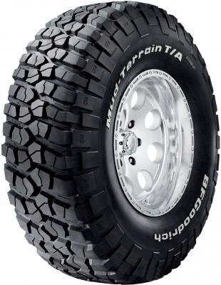 цена на Шина BFGoodrich Mud-Terrain T/A KM2 295/75 R15 113Q