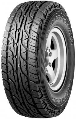 цена на Шина Dunlop Grandtrek AT3 235/75 R15 104S