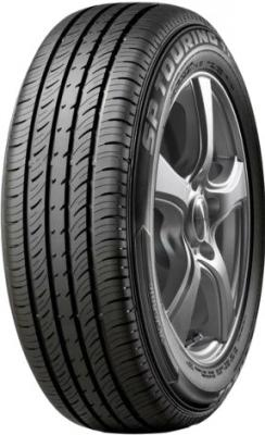 Шина Dunlop SP Touring T1 215/65 R15 96T зимняя шина dunlop sp winter ice 02 185 65 r15 92t