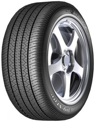 Шина Dunlop SP Sport 270 215/65 R16 98H летняя шина cordiant sport 3 ps 2 215 55 r16 93v