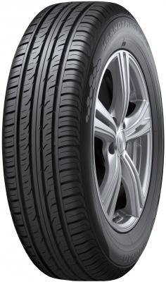 Шина Dunlop Grandtrek PT3 225/60 R17 99V шина dunlop winter maxx wm01 225 50 r17 98t