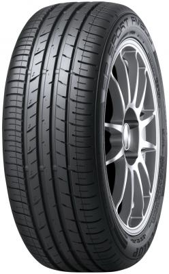 Шина Dunlop SP Sport FM800 215/55 R17 94W шина dunlop sp sport fm800 195 45 r16 84v