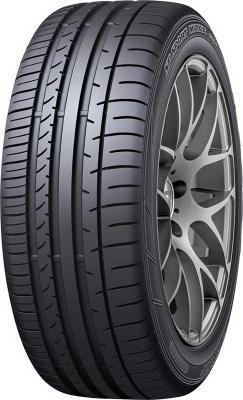Шина Dunlop SP Sport Maxx 050+ 255/60 R17 106V dunlop sp sport maxx 050 285 35 21 105y