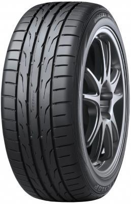 Шина Dunlop Direzza DZ102 265/35 R18 97W
