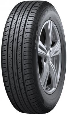 Шина Dunlop Grandtrek PT3 235/60 R18 107V цена