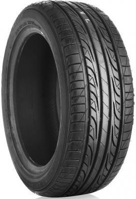 Шина Dunlop SP Sport LM704 245/40 R18 97W шина yokohama parada spec x pa02 245 45 r20 99v
