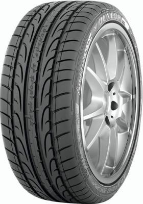 Шина Dunlop SP Sport Maxx 245/40 R18 93Y шина kumho ecsta spt ku31 245 40 r18 93y