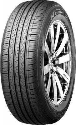 цена на Шина Roadstone N'blue ECO 185 /60 R14 82H