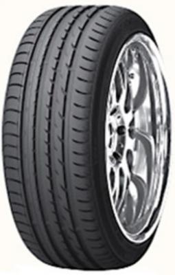 Картинка для Шина Roadstone N8000 225/55 R16 99W