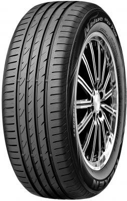 Шина Roadstone N'blue ECO 215/55 R16 93V gislaved nord frost 100 cd 215 55 r16 93t