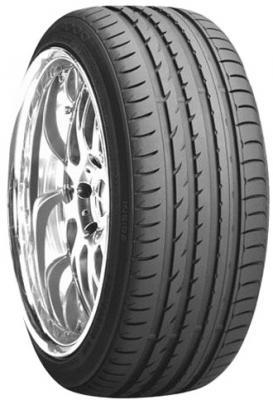 Шина Roadstone N8000 XL 225/45 R17 94W шина roadstone n8000 245 40 r17 95w
