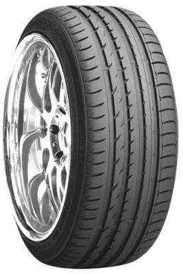 Шина Roadstone N8000 225/50 R17 98W шина roadstone n8000 245 40 r17 95w