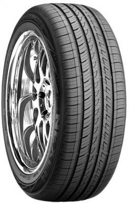 Шина Roadstone N'Fera AU5 225/45 R17 94W XL