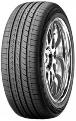 Шина Roadstone N'Fera AU5 225/50 R17 98W цена