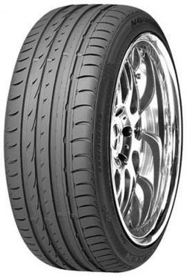 Картинка для Шина Roadstone N8000 225/40 R18 92Y