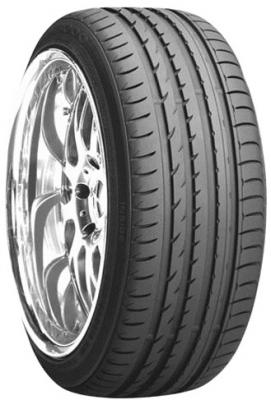 Шина Roadstone N8000 245/45 R19 102Y XL летняя шина sailun atrezzo zsr xl 245 45 zr17 99w