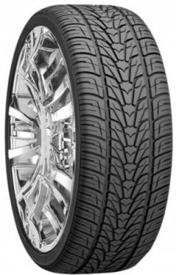 Шина Roadstone Roadian HP 265/50 R20 111V nexen roadian hp 265 60r17 108v