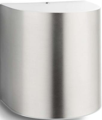 Настенный светильник Philips Parrotlet 173014786 светильник настенный philips 15387 31 16