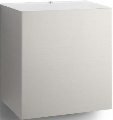 Настенный светильник Philips Macaw 173034786