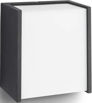 Настенный светильник Philips Caiques 173023086